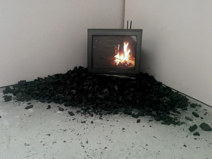 feu-tv-sd