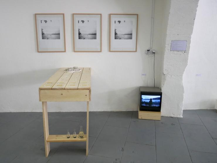 installation_nessie