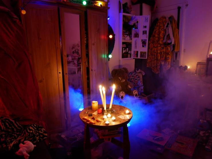 rituel-visuel